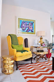 Pottery Barn Chevron Rug by 43 Best The Peak Of Chic Images On Pinterest Chevron Rugs Home