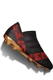 s soccer boots nz predator 18 skystalker here to create adidas nz football