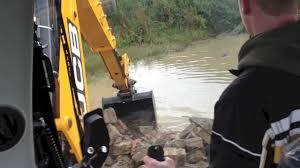 Contractor New 3cx Contractor Eco Youtube