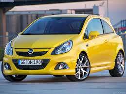 opel corsa utility opel corsa utility modified car wallpaper gallery