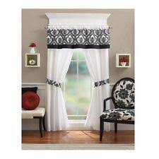 Living Room Curtains EBay - Living room curtain sets