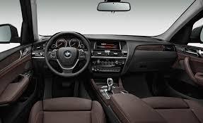 2014 Bmw X1 Interior 2015 Bmw X1 Interior Automotive 2293 Bmw Wallpaper Edarr Com