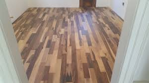Laminate Floor Contractor Flooring Installation Hardwood Floors Vinyl Floors Flooring