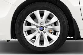 black subaru rims 2017 subaru legacy reviews and rating motor trend