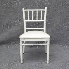 The Chiavari Chair Company Kids Chiavari Chair Kids Chiavari Chair Suppliers And