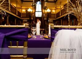 Wedding Photographers Raleigh Nc 151 Best Raleigh Wedding Locations Images On Pinterest Wedding