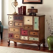 Accent Cabinets by Antique Blue Accent Cabinet Coaster Images With Awesome Small