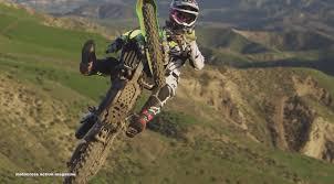 motocross action magazine website jarryd mcneil prepares for 2015 derestricted