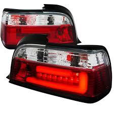 spec d tail lights spec d tail lights specd lt e362rpw f2 apc for bmw e36 1shopauto