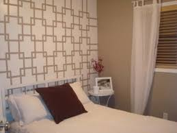 Bedroom Paint Designs Photos Wall Paint Ideas For Bedroom Internetunblock Us Internetunblock Us