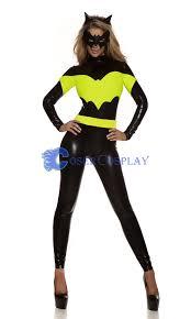 batman zentai halloween costumes cosercosplay com