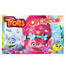 dreamworks trolls toys dolls games u0026 movies toys