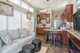 park model rv aph 536 by athens park homes