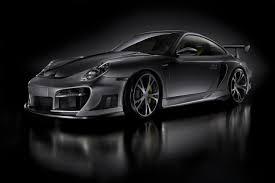 porsche turbo 911 techart porsche 911 turbo car tuning
