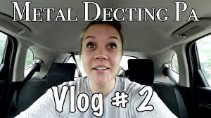 Metal Detector Meme - metal detecting vacation with jocelyn aka relic recoverist vlog