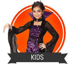 Vampire Costumes For Kids Vampire Costumes For Halloween And Other Occasions