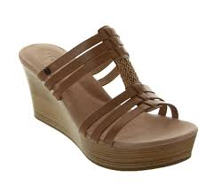 ugg womens casual shoes 42 best ugg australia images on boots ugg