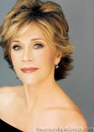 photos of jane fonda s klute hairdo jane fonda klute and classy