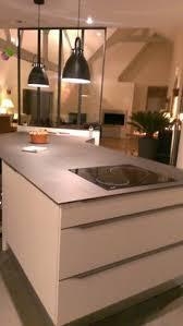 magasin cuisine nantes et si on osait le motif marbre en cuisine cette cuisine
