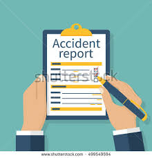 work accident stock images royalty free images u0026 vectors