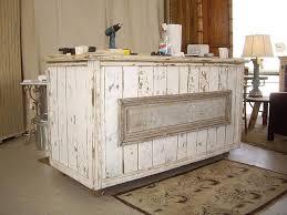 Rustic Reception Desk 16 Best Office Images On Pinterest Office Designs Office Ideas