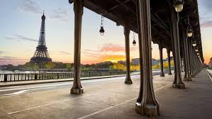 Paris Pictures Eiffel Tower Paris Book Tickets U0026 Tours Getyourguide