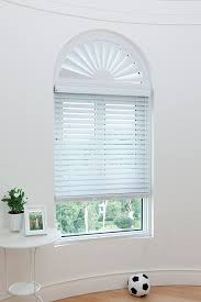 chain drive blind parts modern blind replacement with blind