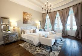 beautiful master bedroom beautiful master bedrooms
