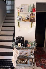 Chatham Downs World Interiors 45 Best Bone Inlay Images On Pinterest For The Home Home And