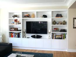 Corner Tv Cabinet Ikea Tall Tv Console U2013 Flide Co