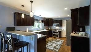 remodeling small kitchen ideas small kitchen makeover ideas phaserle com