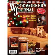 Woodworking Shows On Create Tv by 84 Best Woodworking Plans U0026 Projects Images On Pinterest
