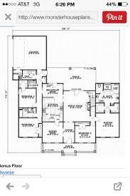 san augustine floor plan new home floor plans pinterest