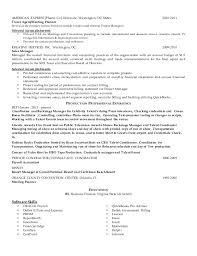 Delaware how to become a disney travel agent images Disney resume jpg