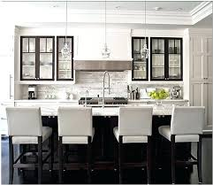 black and white kitchen cabinets black and white kitchen cabinets medium size of kitchens cabinets