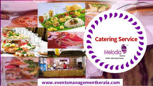 wedding event management wedding event management in kerala marriage planner thrissur