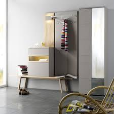 garderobe modern design wandgarderoben hochwertige designer wandgarderoben architonic
