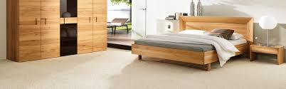 Really Cheap Laminate Flooring Arizona Wholesale Floors Carpet Tile Laminate Hardwood Vinyl