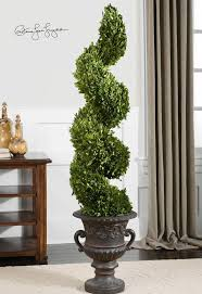 Pre Lit Topiary 513 Best Topiary U0026 Images On Pinterest Topiaries Neiman