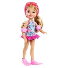 toys u0026 sporting goods barbie target