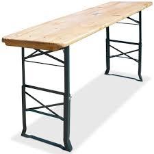 table cuisine hauteur 90 cm impressionnant table cuisine inspirations et enchanteur table