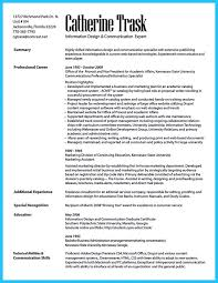Architect Resume Samples by Data Warehouse Architect Salary Data Warehouse Architect