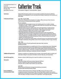 architectural resume for internship pdf creator i am a builder of websites project planner newspaper nerd