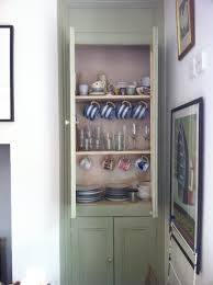 kitchen alcove ideas 17 best cupboards images on alcove cupboards