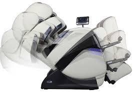 Osaki 4000 Massage Chair Os 3d Pro Cyber Zero Gravity Massage Chair Recliner