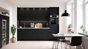inspiration cuisine cuisine but des nouveautés à petit prix cuisine studio kitchen