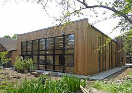 forum architecture uk