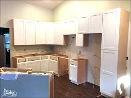 cabinet contractors near me kitchen cabinets contractors beautiful and affordable old made new