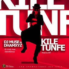 download mp3 muse download mp3 dj muse ft dhamxyz kiletunfe
