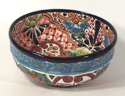 Handmade Mexican Pottery - mexican talavera pottery wholesale talavera pottery wholesale